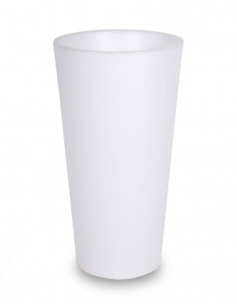 Smart and Green - TANGO XL SmartMesh®