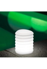 Smart and Green - LAMPION SmartMesh®