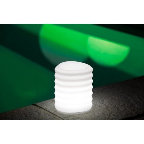 Smart and Green LAMPION SmartMesh®