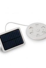 Smart and Green -  SUNLITE SmartMesh®
