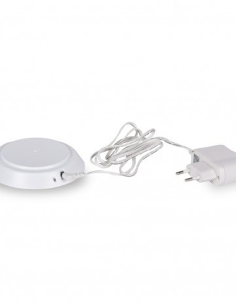 Smart and Green -  CHARGER BULBLITE SmartMesh®