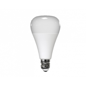 Smart and Green BULB E27 SmartMesh®