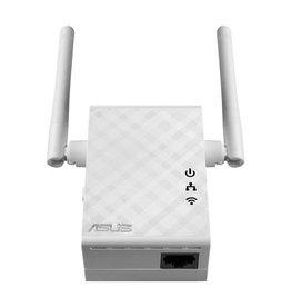 Asus ASUS RP-N12 WLAN toegangspunt 100 Mbit/s