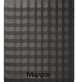 Seagate HDD Ext. -Maxtor 2TB / USB 3.0 / 2.5Inch / Black