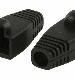 OEM Valueline VLCP89900B kabelbeschermer