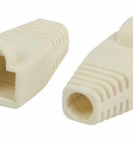 OEM Valueline VLCP89900W kabelbeschermer