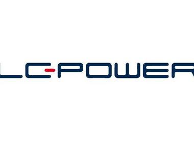 LC-Power