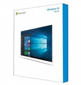 Microsoft Windows 10 Home (EN)