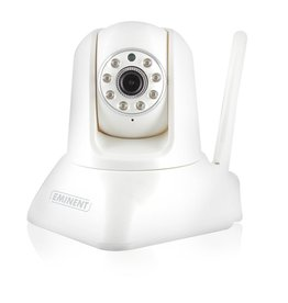 Eminent CamLine Pro Full HD IP camera