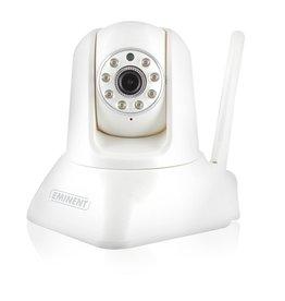 Eminent CamLine Pro Full HD IP camera