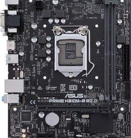 Asus MB  Prime H310M-R R2.0 /1151 8th comp/ HDMI / mATX