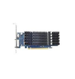 Asus ASUS GT1030-SL-2G-BRK GeForce GT 1030 2 GB GDDR5