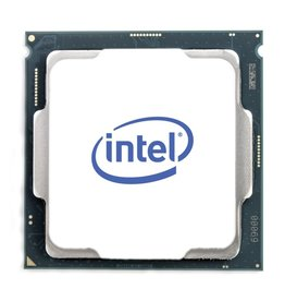 Intel Core i3-8100 processor 3,60 GHz 6 MB Smart Cache TRAY