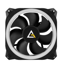 Antec Prizm 140 ARGB 2+C Led Cooler (refurbished)