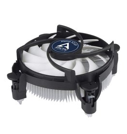 OEM Arctic Alpine 12 LP Cooler Socket Intel 1150/1151/1155