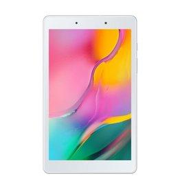 Samsung Galaxy Tab A 8inch WiFi+ 4G (2019) 32GB Zilver