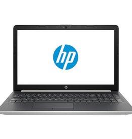 Hewlett Packard HP 15-DA0188NQ 15.6 HD N4000 / 4GB / 240GB / W10