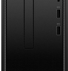 Hewlett Packard HP Desk. Slimline  A6-9225  / 4GB / 240GB SSD / DVD / W10