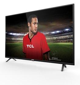 TCL TV / 49inch UltraHD 4K / Wifi / SmartTV