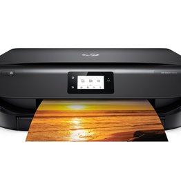 Hewlett Packard HP Envy 5010 All-in-One / WifI / ePrint / Dubbelzijdig (refurbished)