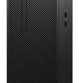 Hewlett Packard HP 290 G2  Desk G5400 / 8GB / 1TB HDD + 256GB NVME / W10P