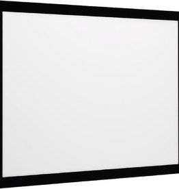 Euroscreen V350-W projection screen 4.01 m