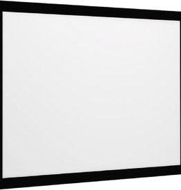 Euroscreen V350-W projection screen 4.01 m