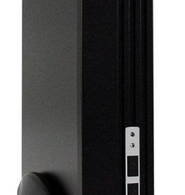 LC-Power Case  ITX Mini-1340mi 75W extern
