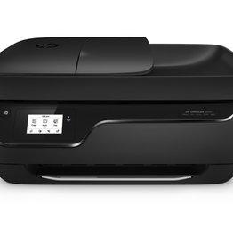 Hewlett Packard HP Officejet 3833 AlO / Wifi / Color  / Auto Docinvoer / RFG (refurbished)