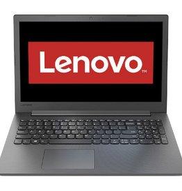 Lenovo Ideap. 15.6 HD I3-6006U / 4GB / 240GB SSD / W10  / UK (refurbished)