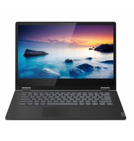 Lenovo 14inch F-HD / I3-8145U  / 4GB / 128GB / W10