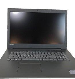 Lenovo Ideap.330  17.3 F-HD / A6-9225 / 4GB/ 256GB SSD / W10 (refurbished)