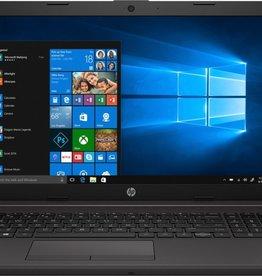 Hewlett Packard HP 250 G7 15.6 F-HD / Pentium Gold 4417U / 4GB / 256GB / W10