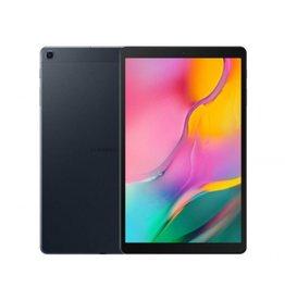 Samsung Galaxy Tab A (2019) SM-T515 32 GB Zwart