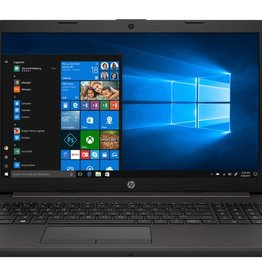 Hewlett Packard HP 250 G7 15.6 HD / N4000 / 8GB / 256GB / DVD / W10