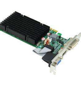 Inno3D VGA  GeForce GT 210 1GB DDR3
