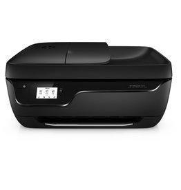Hewlett Packard HP OfficeJet 3835 Thermische inkjet 4800 x 1200 DPI 8,5 ppm A4 Wi-Fi