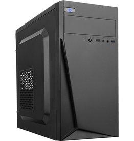 OEM Case VC13M-071 420Watt M-ATX USB3.0 Front / RFS (refurbished)