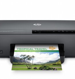 Hewlett Packard HP Officejet 6230 inkjetprinter Kleur 600 x 1200 DPI A4 Wi-Fi