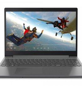 Lenovo V155 15 15.6 HD / Ryzen 5 3500U / 8GB / 256GB / W10PRO