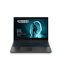 Lenovo 15.6 F-HD i5-9300H / 8GB / 256GB / GTX1050M 3GB / W10