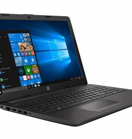 Hewlett Packard HP 250 G7 15.6 HD / i3-7020U / 4GB / 256GB NVMe / W10