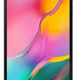 """Samsung Galaxy Tab A (2019) SM-T510 25,6 cm (10.1"""")  Exynos 2 GB 32 GB Wi-Fi 5 (802.11ac) Zwart Android 9.0"""