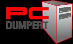 PC DUMPERT