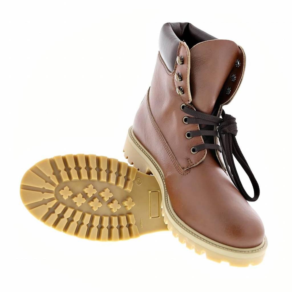 NOAH Boots Claudia