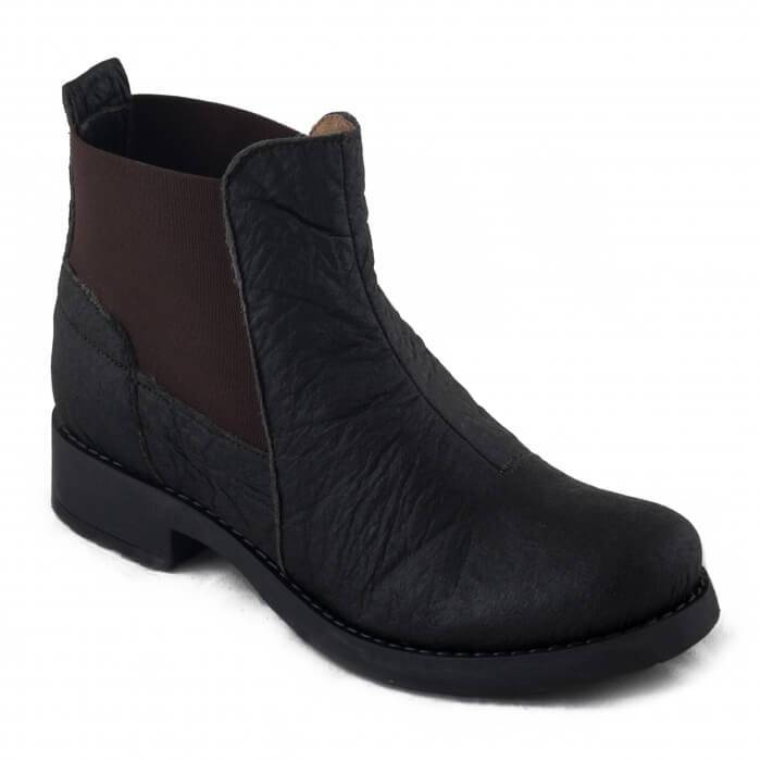 NAE vegan shoes Vegan Enkellaars Rakin