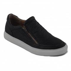 Vegan Heren Sneaker Efe