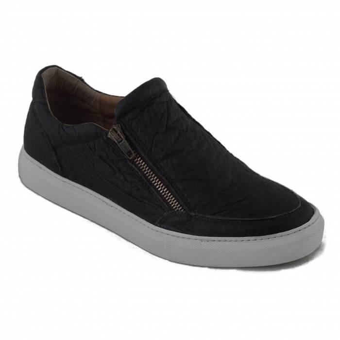 NAE vegan shoes Vegan Heren Sneaker Efe