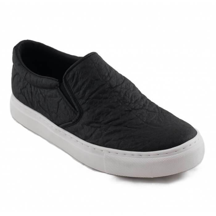 NAE vegan shoes Vegan Sneaker Bare