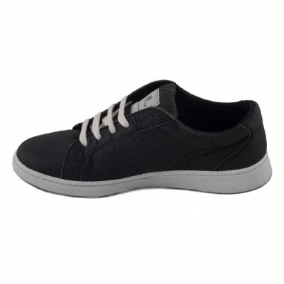NAE vegan shoes Sneaker Piñatex ananasleer Basic